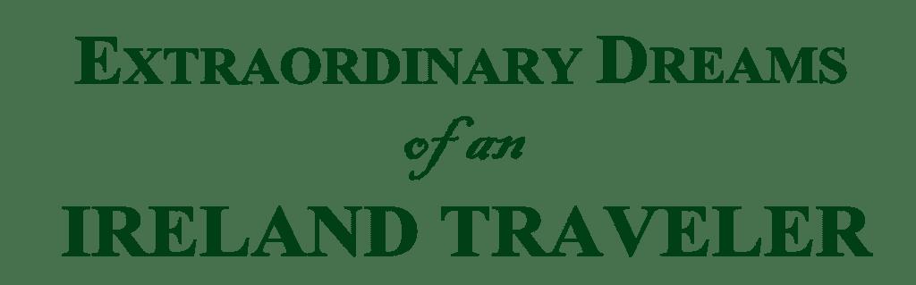 ireland text2