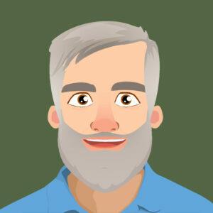 Avatar Chris